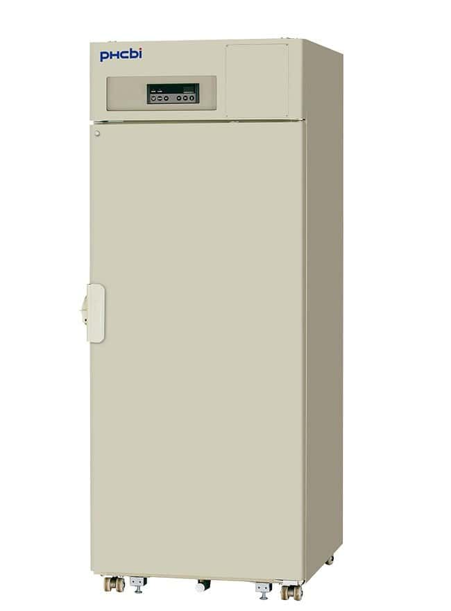 Sanyo™Upright Freezer Type: Upright Freezer Laboratory Freezers