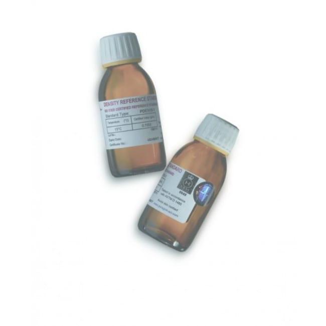 Paragon Scientific™Density Standards (20 °C): Standards Chemicals