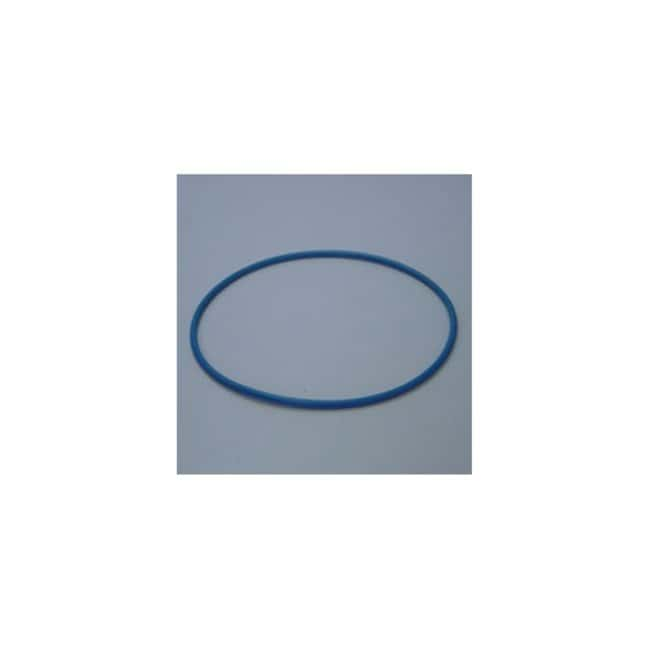 RETSCH O-Ring for Test Sieves O.D.: 305mm products