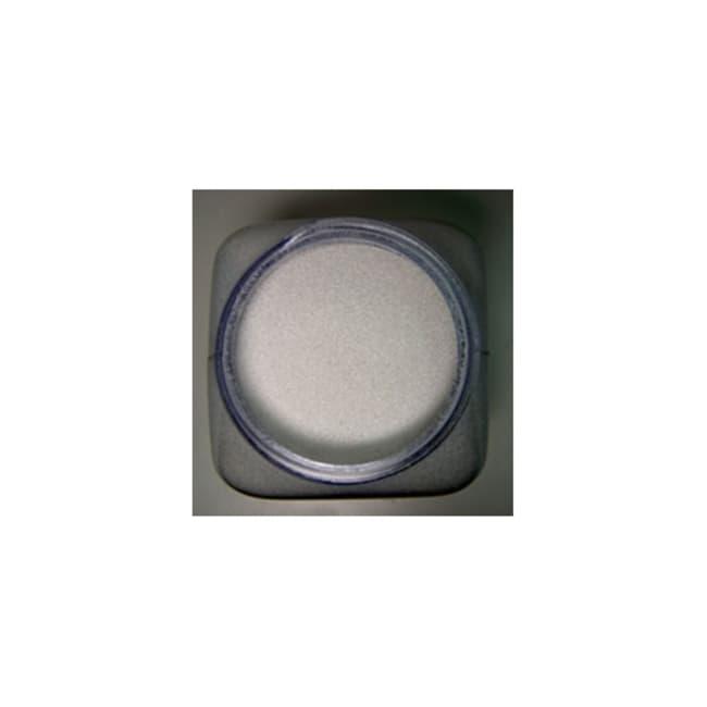 RETSCHGlass Beads for Mills Diameter: 0.10 to 0.25mm RETSCHGlass Beads for Mills