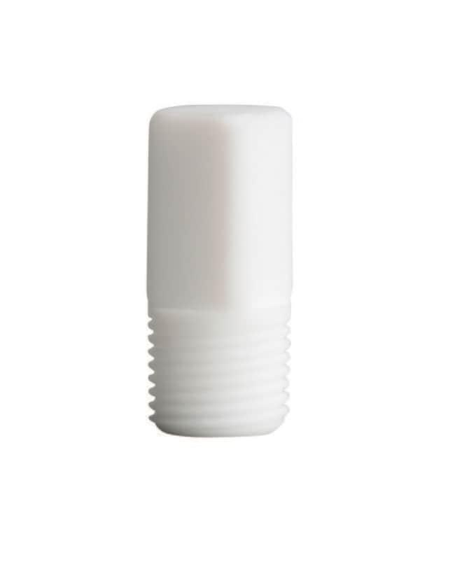 S.C.A.T™Blind Plug Fits Tubing: 6.4-9mm Tubes S.C.A.T™Blind Plug