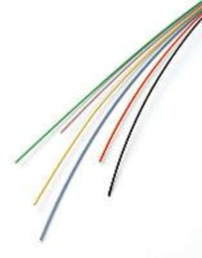Trajan Scientific and Medical™1/32 in. O.D. PEEKsil™ Tubing: Chromatography Spare Parts Chromatography