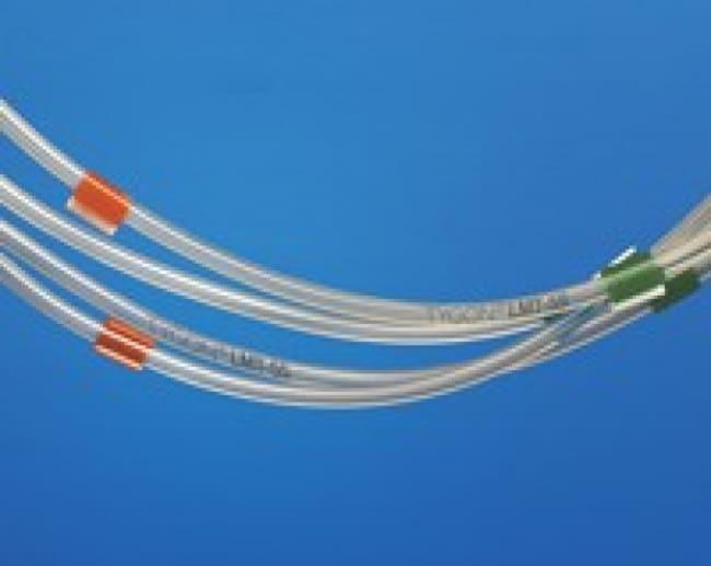 Saint-GobainTygon™ LMT-55 Tubing Without Configuration Size: 1.65 x 0.85mm; Color: Blue; Quantity: 1 pack Saint-GobainTygon™ LMT-55 Tubing Without Configuration