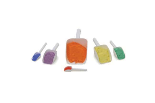 Sampling Systems™ SteriWare™ Disposable PharmaScoop™ Capacity, Metric: 30mL Products