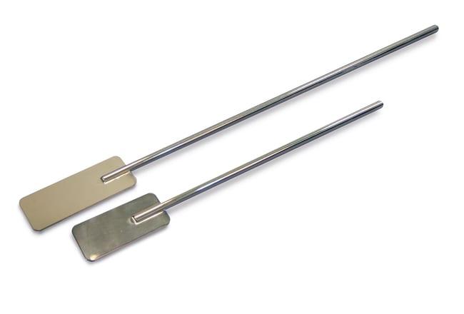Sampling Systems™Edelstahl-Rührstäbchen LengthMetric: 1000mm Sampling Systems™Edelstahl-Rührstäbchen