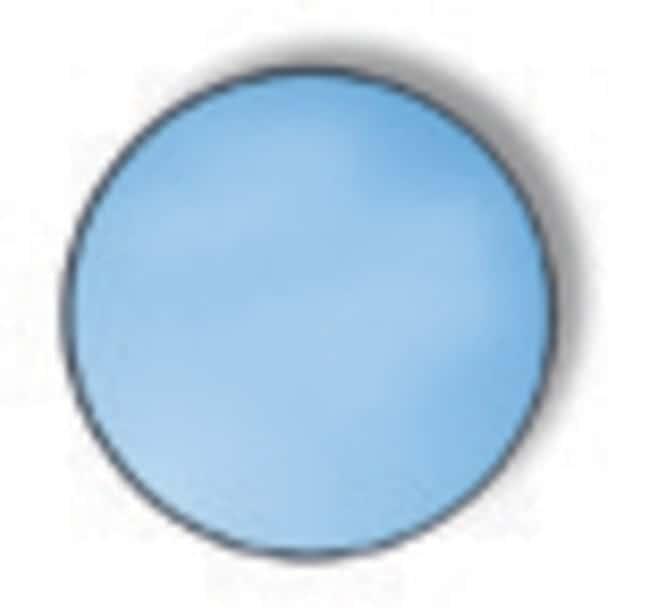 Schott Ag Lighting And Imaging Daylight Insert Filter Color