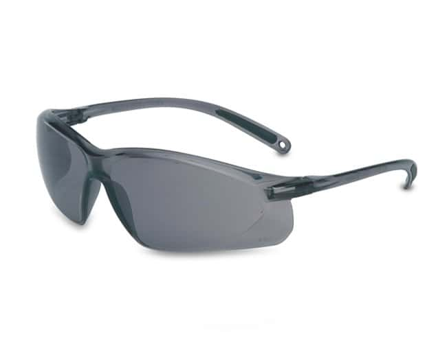 Honeywell Safety Products™A700 Grey TSR Glasses  Honeywell Safety Products™A700 Grey TSR Glasses