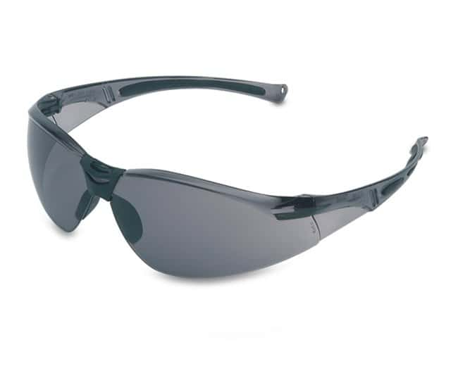 Honeywell Safety Products™A800 Grey TSR Glasses  Honeywell Safety Products™A800 Grey TSR Glasses