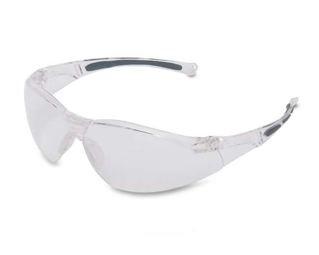 Sperian Honeywell A800 Series Clear Anti Fog Safety Glasses Product Type Safety Glasses Lens Coating Anti Fog General Purpose Safety Glasses Fisher Scientific