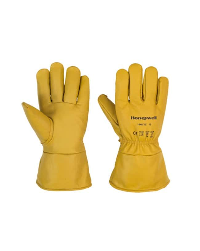 Honeywell Safety Products™ Arctic Gloves Size: 11 Honeywell Safety Products™ Arctic Gloves