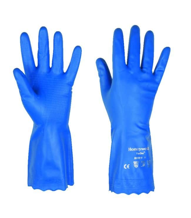 Honeywell Safety Products™ Finedex™ PVC Soft Gloves Size: 7 products