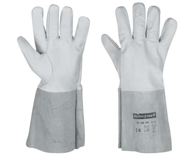 Honeywell Safety Products™ Argon Gloves Size: 9 products