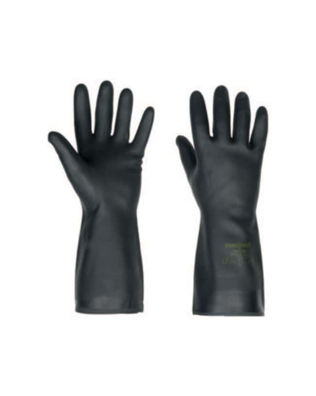 Honeywell Safety Products™ Powercoat™ 950-020 Neofit Glove Size: 7 products