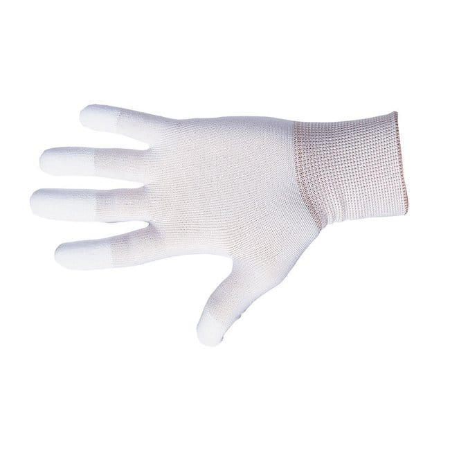 Honeywell Safety Products™Perfect Poly™ Finger Gloves Size: 7 products