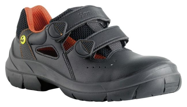Honeywell™ Plug ESD S1P Shoe Size: 43 Honeywell™ Plug ESD S1P Shoe