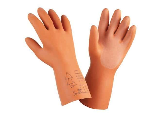 Honeywell Safety Products™ Electrosoft Composite Class 0 Gloves Size: 9 prodotti trovati