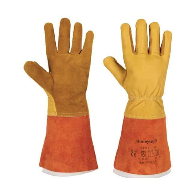 Honeywell Safety Products™Welding Cut Gloves Size: 7 Ver productos