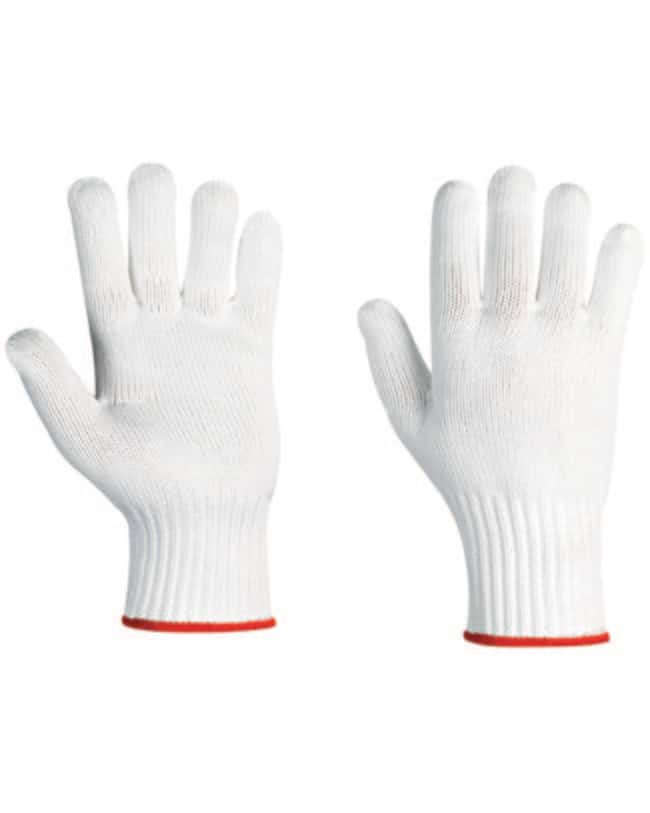 Honeywell Safety Products™Resistop Gloves Size: 9 Products