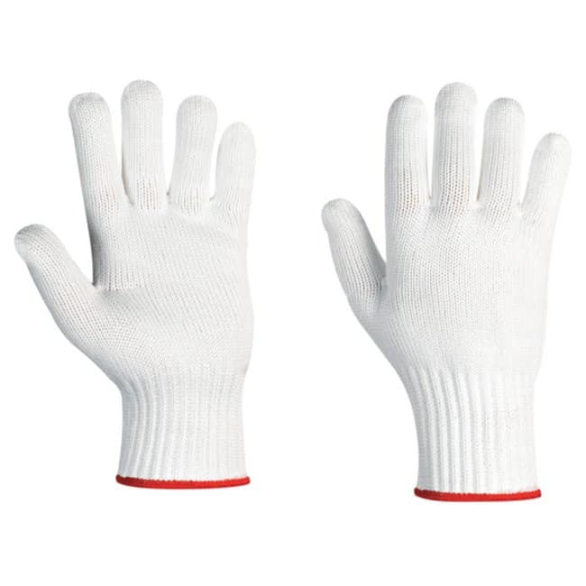 Honeywell Safety Products™ Resistop Gloves Size: 8 Products