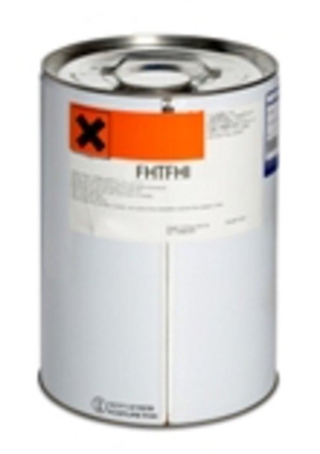 Techne™Temperierflüssigkeit Fassungsvermögen: 18l; Material: Synthetische alkylierte Aromaten; Hochtemperatur Produkte