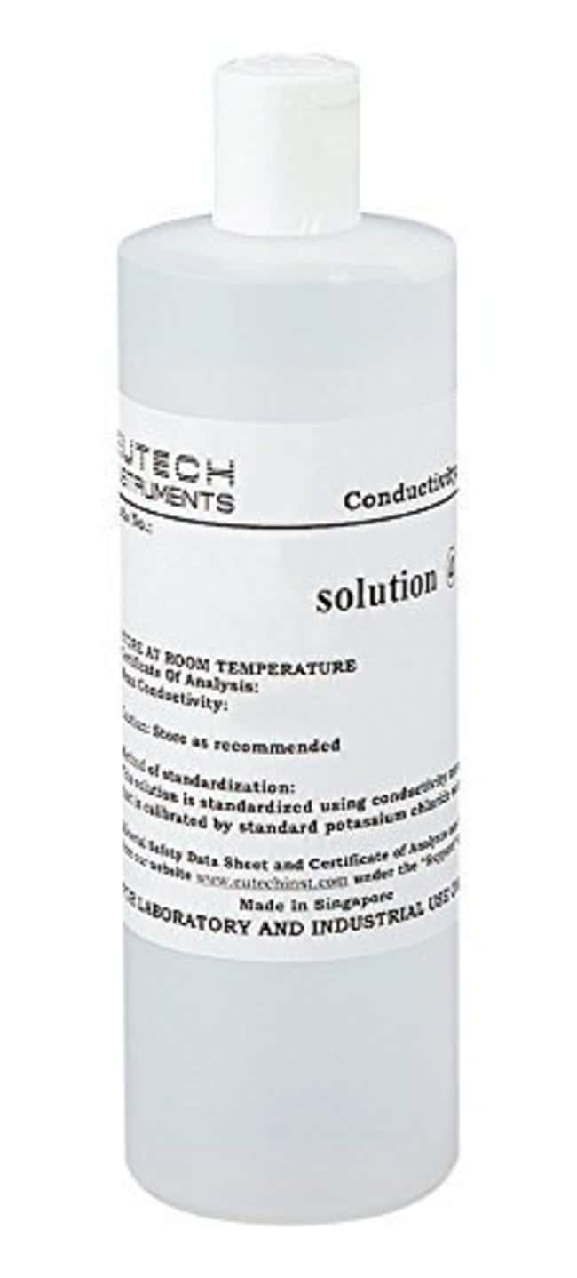 Eutech™TDS 442 Standard Solution  Products