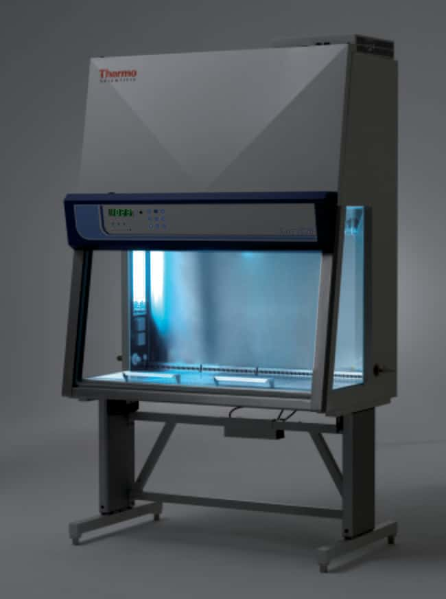 Thermo Scientific™ UV-C UV-C Biosafety Cabinet Accessories