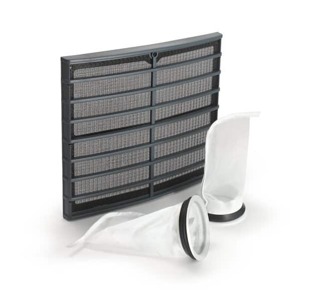 Thermo Scientific™Air Filter Kits  Thermo Scientific™Air Filter Kits