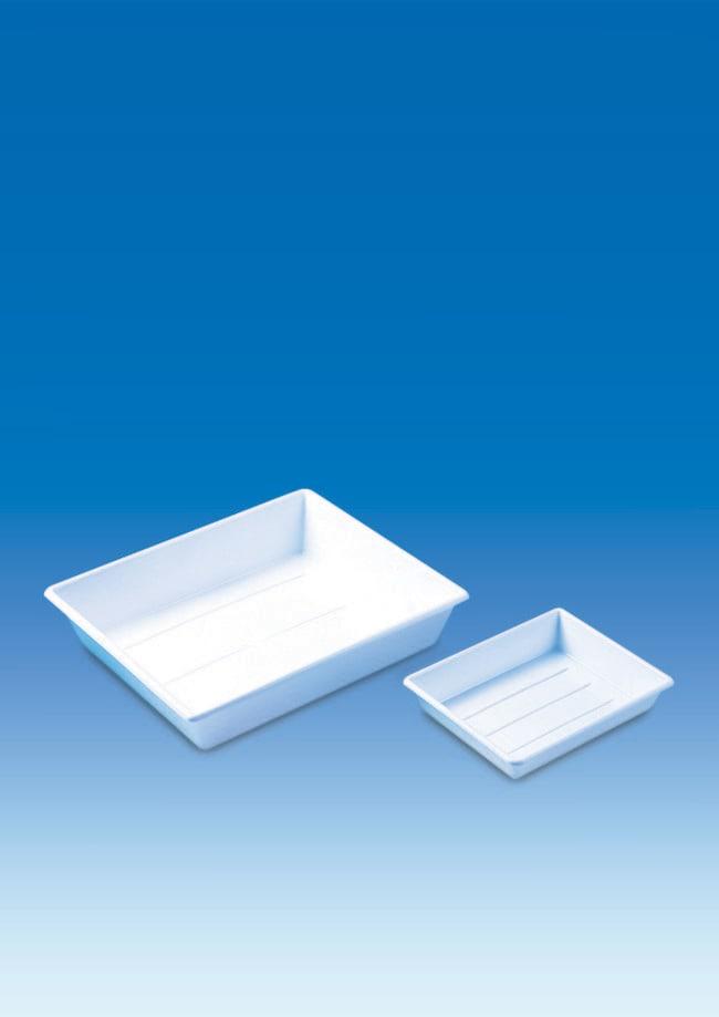 VITLAB™Polypropylene Laboratory Tray Capacity: 10L Products