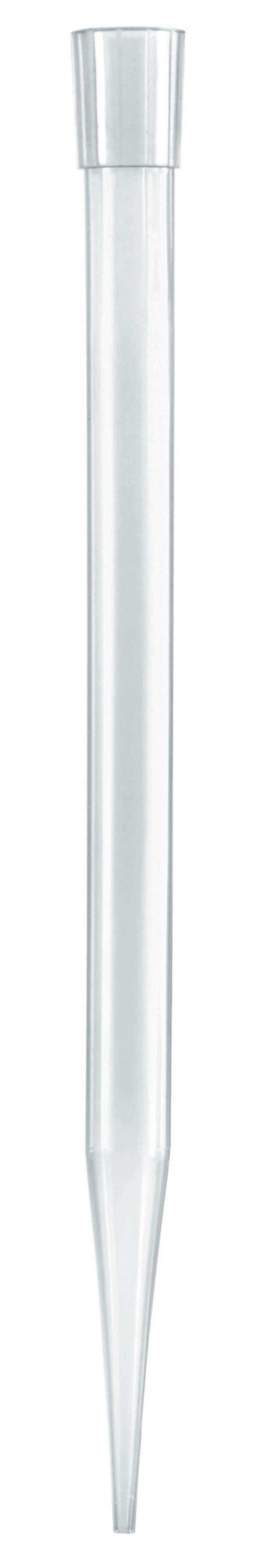 Vitlab™Pipette Tips Volume: 0.5 to 5mL Vitlab™Pipette Tips