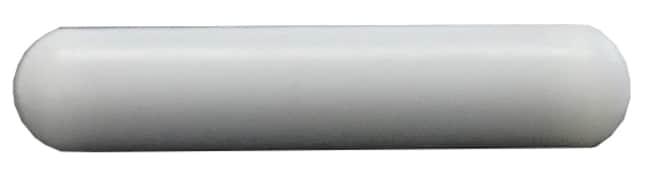 Witeg™Magnetrührstäbe aus PTFE Length: 14.5mm Witeg™Magnetrührstäbe aus PTFE
