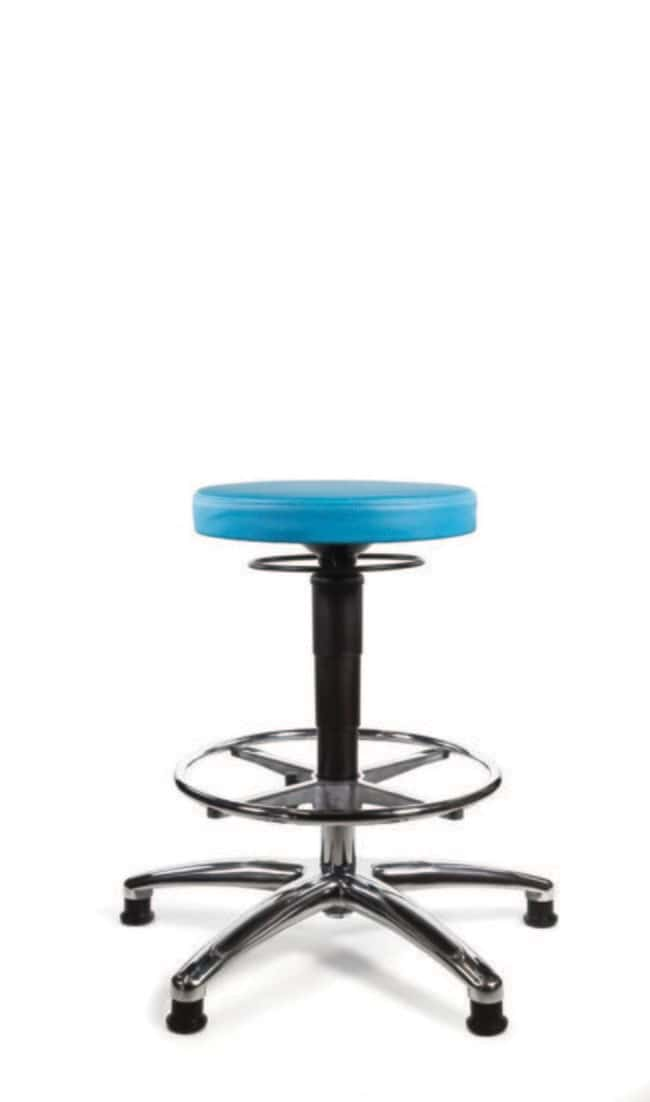 Techsit™L-Tech Laboratory Stools: Seating Furniture, Storage, Casework, Carts and Hoods