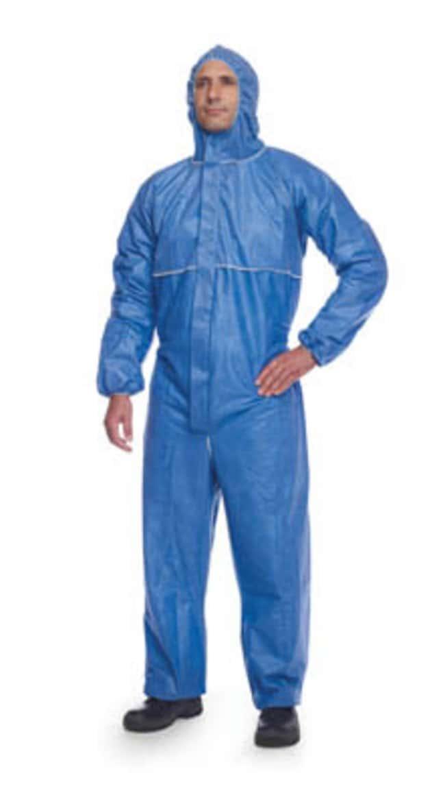 DuPont™ProShield™ 20 azul Size: Large DuPont™ProShield™ 20 azul