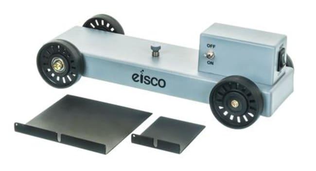 Eisco Uniform Motion Vehicle - Teaching Supplies, Physics Classroom