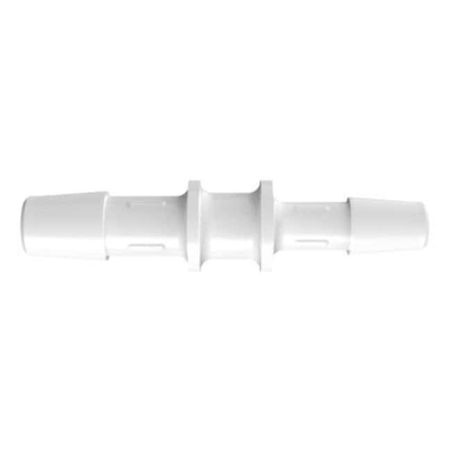 Fisherbrand Reduction Coupler with 5/16 in. ID x 1/4 in. ID - Polypropylene