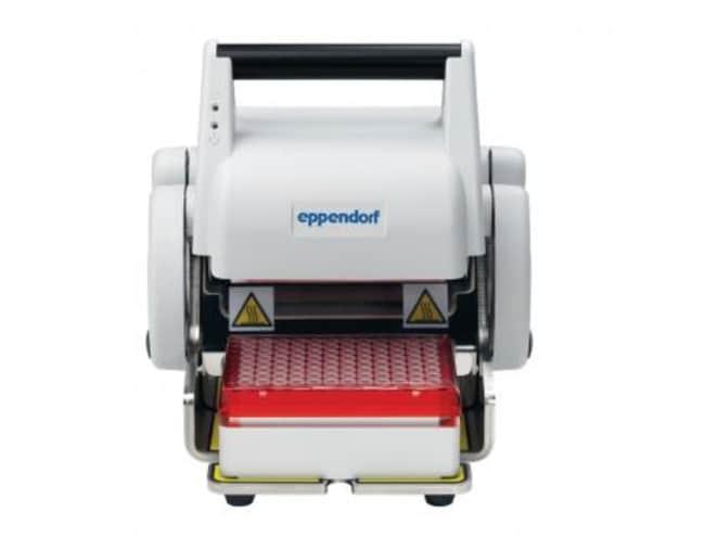 EppendorfHeatSealer S100 HeatSealer S100:Specialty Lab Equipment