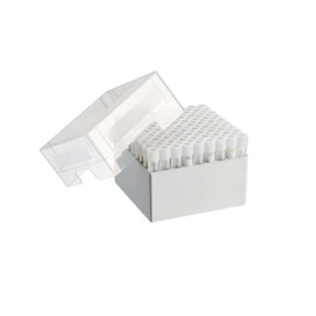 Eppendorf Storage Boxes :Racks, Boxes, Labeling and Tape:Racks