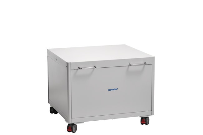 Eppendorf Mobile Tables:Centrifuges and Microcentrifuges:Centrifuge Accessories