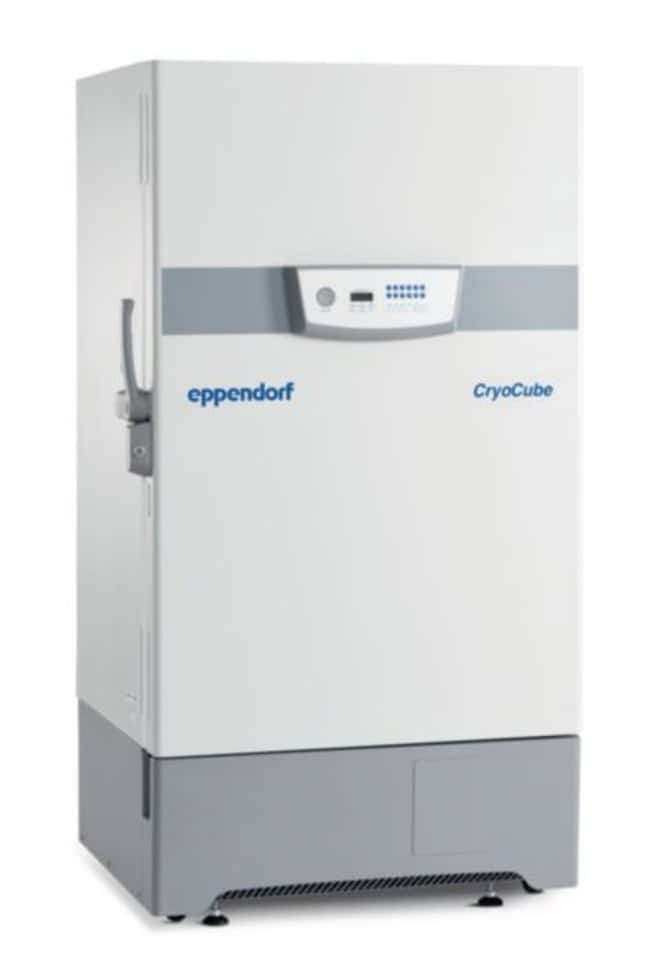 Eppendorf™ CryoCube™ Right Hand F740h with 5 Shelves LN2 (factory installed), Standard prodotti trovati