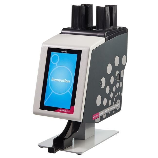 EprediaSlideMate Pro Microscope Slide Printer Thermal Printer:Histology