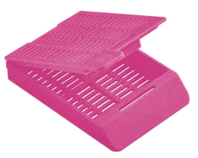 Epredia™PrintMate™ Schlitzkassetten Lilac, 750 Produkte