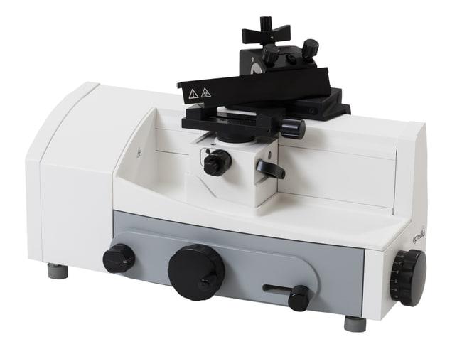 Epredia™HM 430 Sliding Microtome