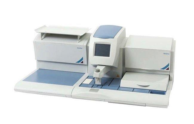 EprediaHistoStar Embedding Workstation HistoStar Instrument (Complete):Histology