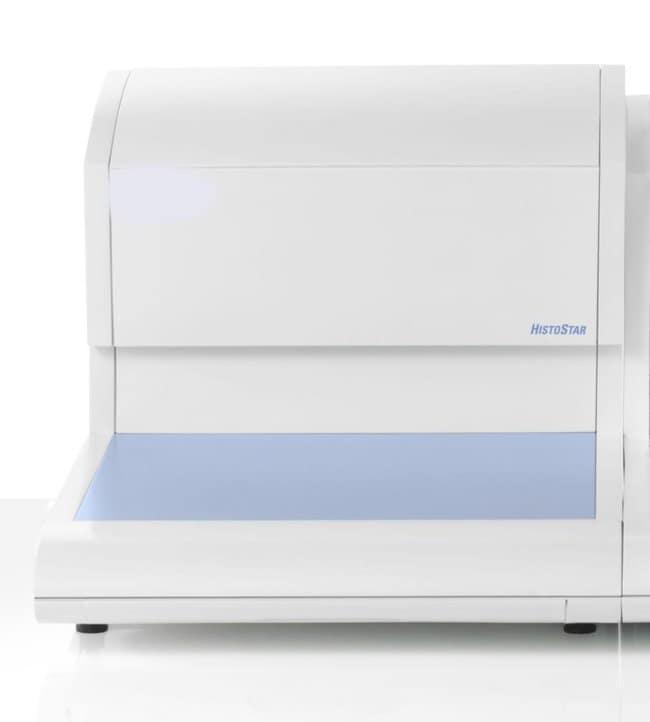 EprediaHistoStar Embedding Workstation Accessories:Histology and Cytology:Tissue