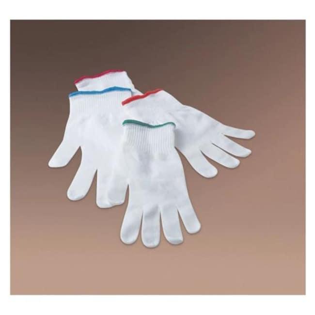 EprediaUltraFIT Nylon Laboratory/Cleanroom Glove Liners:Personal Protective