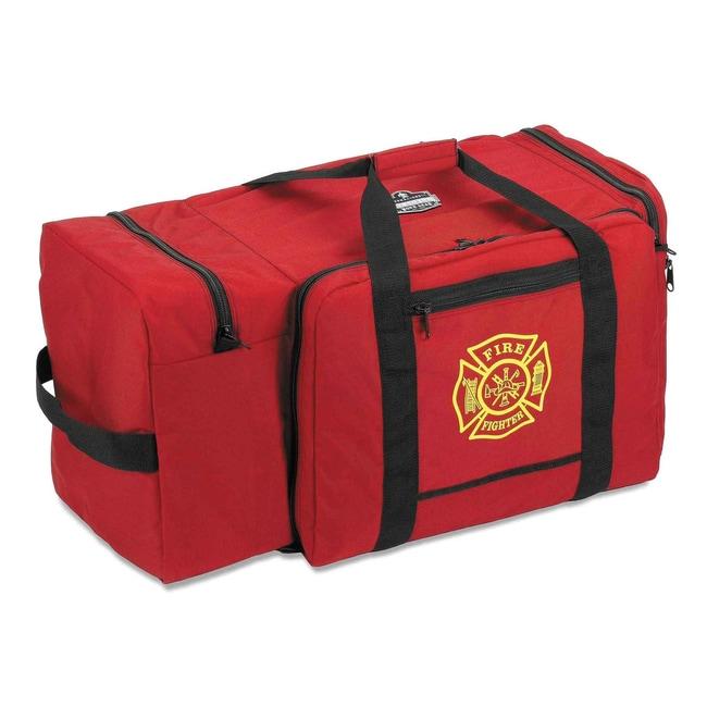 Ergodyne™Arsenal™ Gear Bags