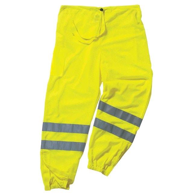 Ergodyne™GloWear™  8910 Class E Hi-Vis Pants