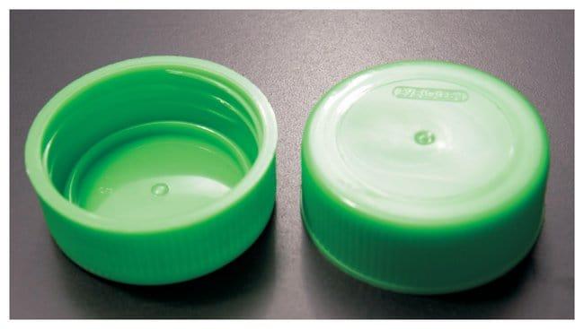 Caplugs (Evergreen Scientific)50mL Centrifuge Tubes Caps; 1000/Cs. (Bulk