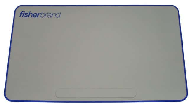 Fisherbrand Silicone Lab Mat