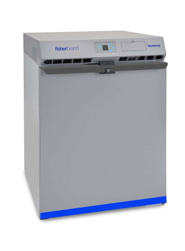 Fisherbrand™Undercounter Refrigerators