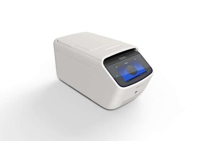 Applied Biosystems™ MiniAmp™ Thermocycler